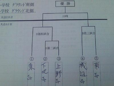 tsukayama.jpg