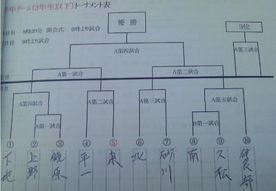 tsukayama (1).jpg
